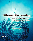Ethernet Networking for the Small Office