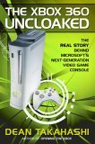 Xbox 360 Uncloaked