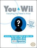 You + Wii